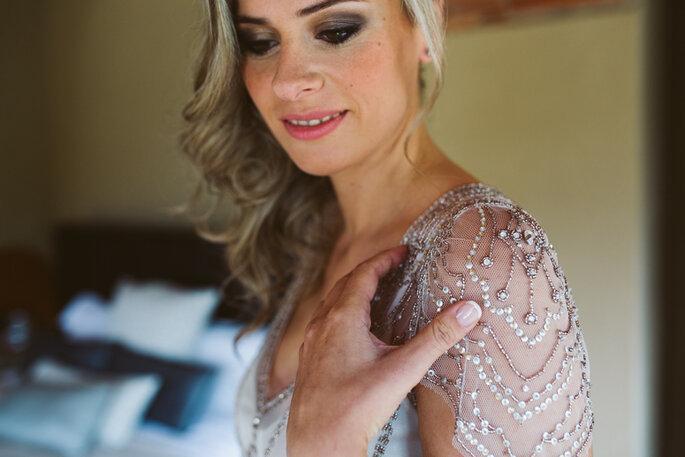 Laura Chacón