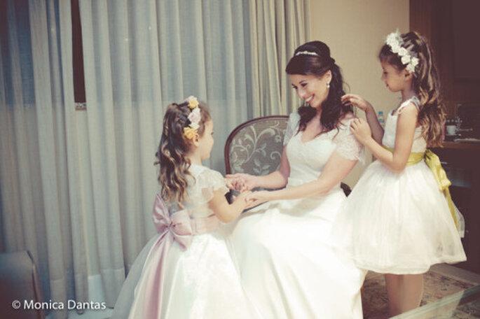 Monica-Dantas-fotografia-mini-wedding-no-Rio-de-Janeiro-Carol-e-Rodrigo-70