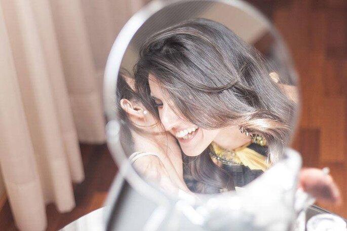 Lorena San José - Photography