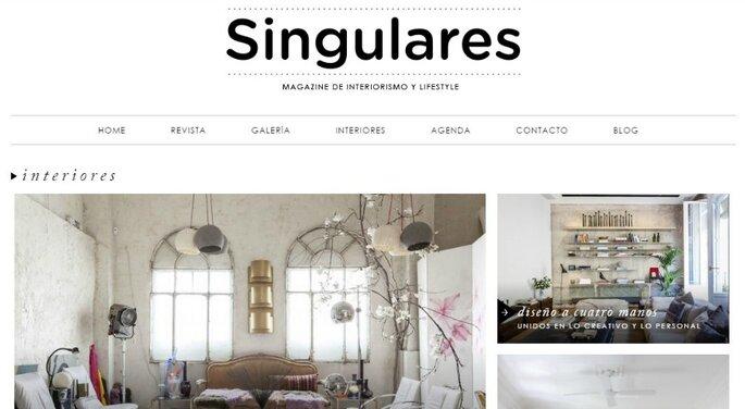 Blog Singulares Mag
