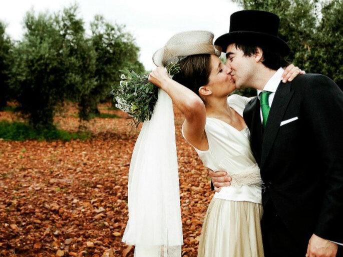 Foto by Instantanea &Tomaprimera