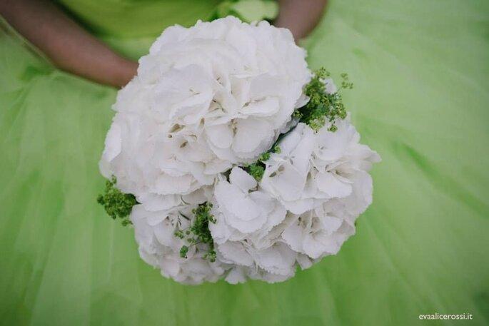 Eva Alice Rossi - E.A.R. Event & Wedding Design
