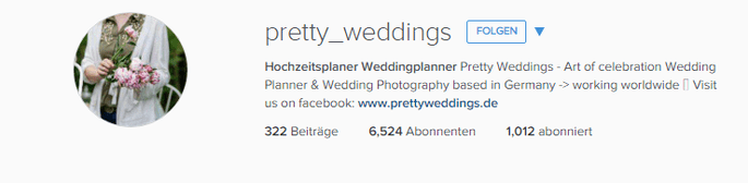pretty_weddings