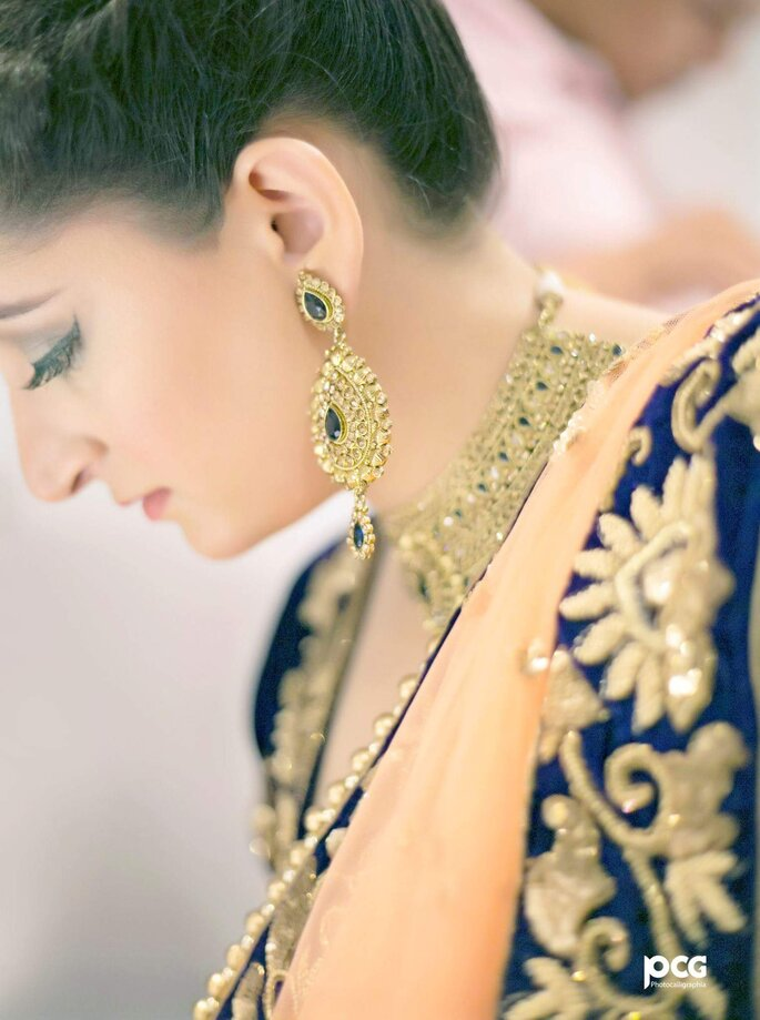 Photo: Hitesh Shivnani Photography