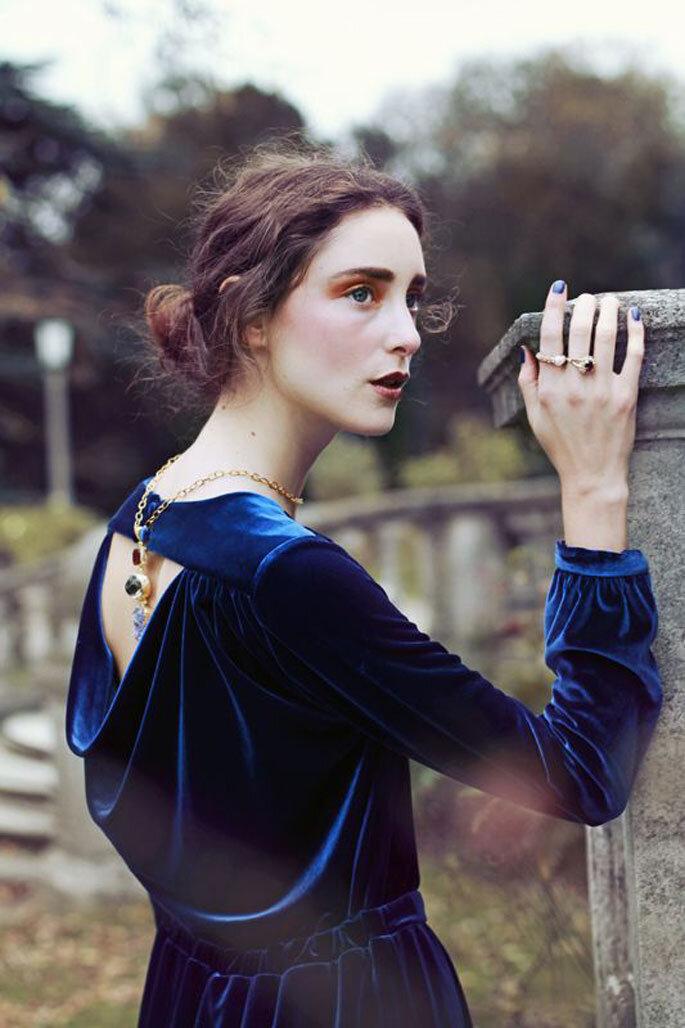 vestido-azul-terciopelo