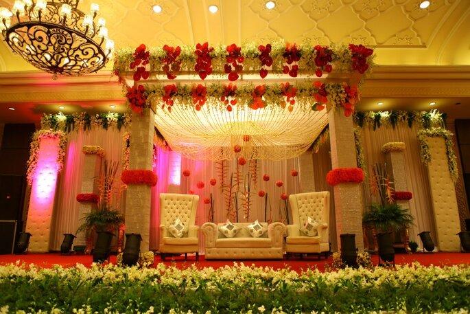 Photo: Shri Events.