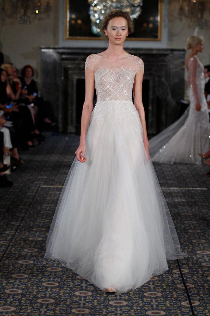 Valentino Bridal