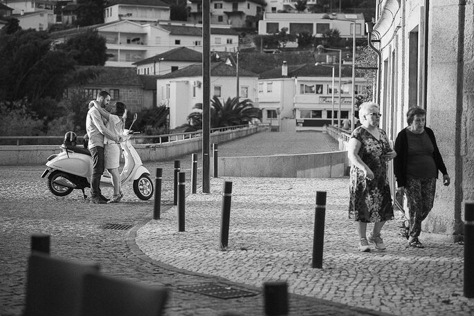 Pedro Pinto Fotografia