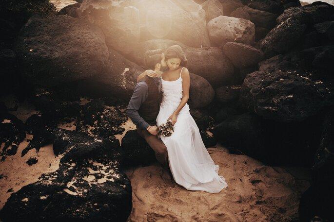 Laurent Brouzet - Photographe