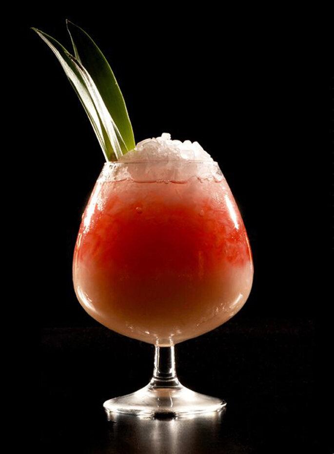 Un cocktail sofisticato ed elegante per la tua festa di addio al nubilato - Foto Black Pepper & Basil