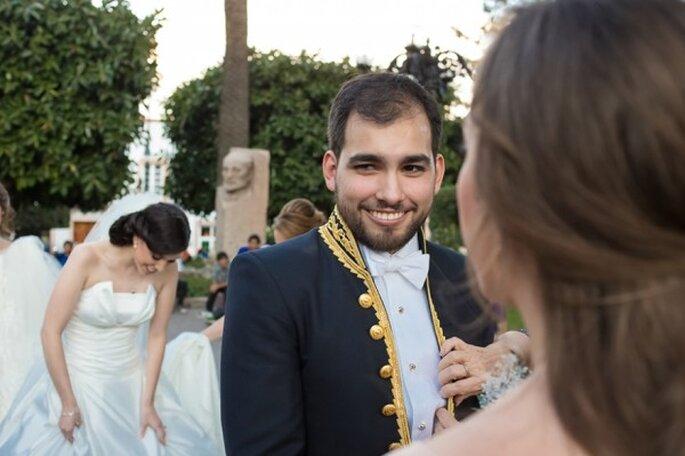 Ricardo Arellano