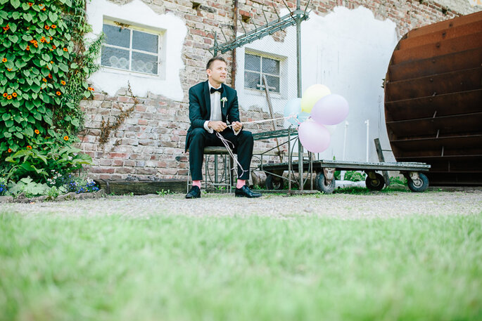 4everwedding   Maik Molkentin-Grote