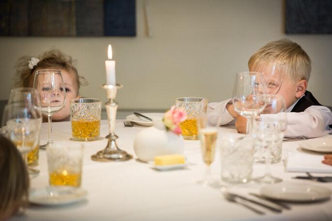 Peter van der Lingen Bruidsfotografie