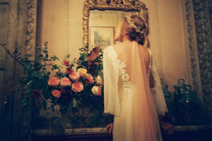 novia-flores-diavinoyrosas