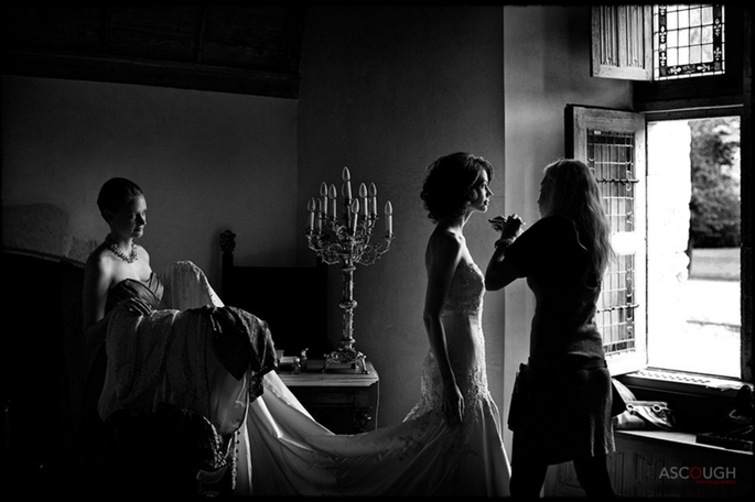 Jeff Ascough Photographers