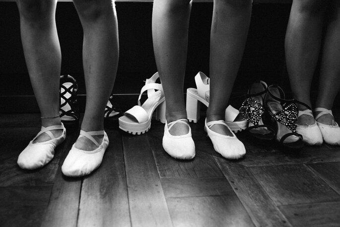 A.s.d Centro Danza Venaria