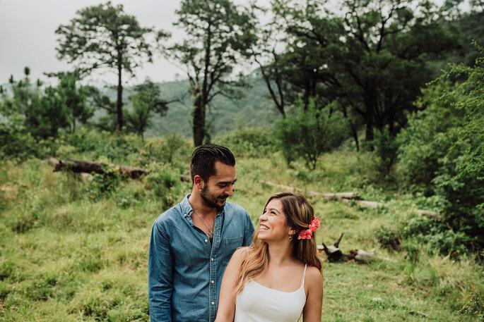 Foto: Carlos Elizondo