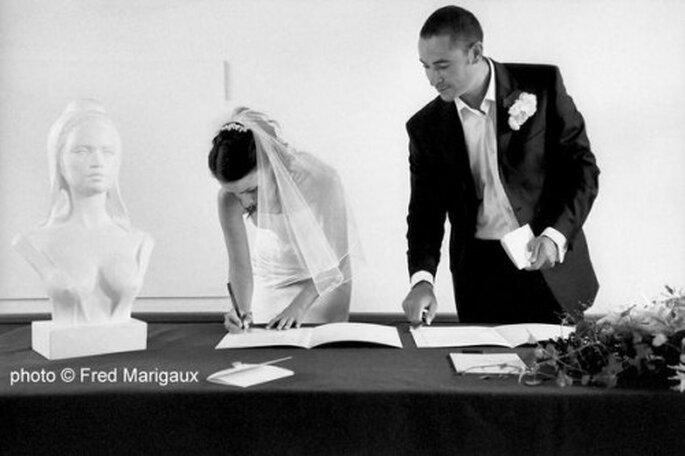 Pros y contras de casarse por bienes separados o bienes mancomunados 1