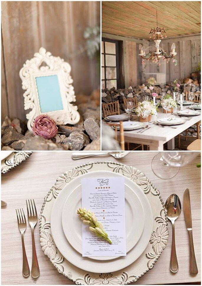 Weddings by Ivonne Ramírez