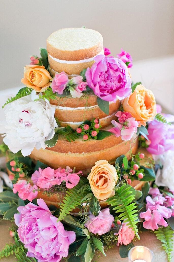 13 étapes pour avoir un mariage digne de ceux de Pinterest ! - Cassi Claire