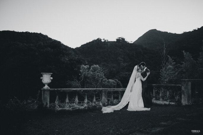 Casamento Alyne e Duda Highlights (Thrall Photography) 212