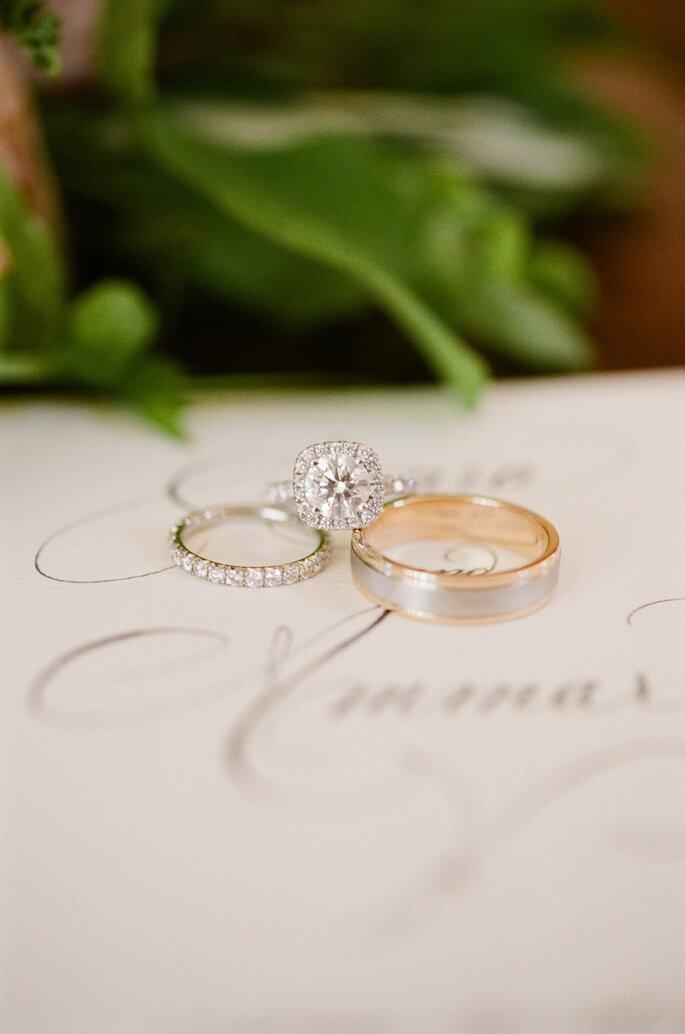 Significado de las piedras preciosas en anillos de for Significado de las piedras