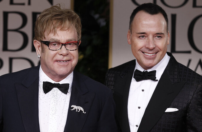 elton-john-david-furnish