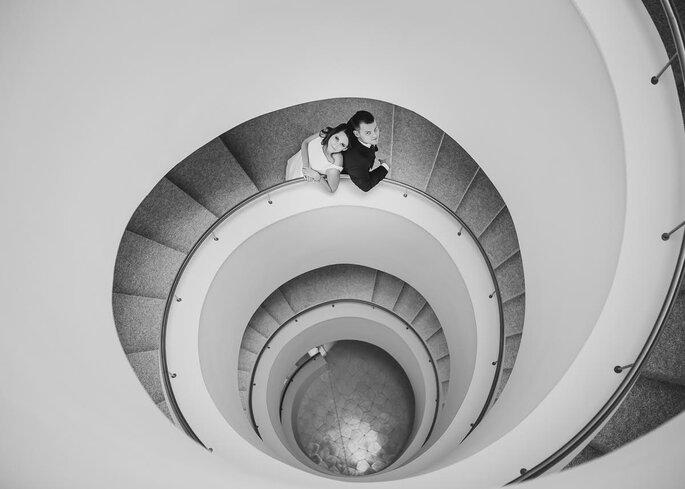 Grzegorz Sirant Fotografia
