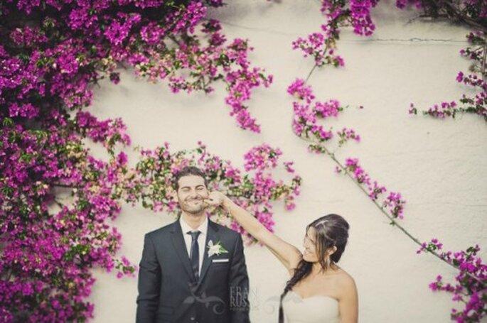 Bride to Be, ne vous laissez pas démonter par ces idées reçues sur le mariage ! - Photo : Fran Russo