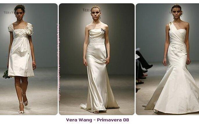 vestido-de-novia-vera-wang-08