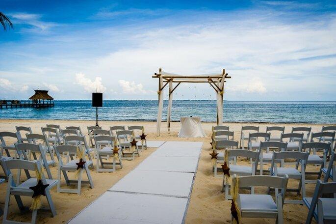 Party Boutique Cancún