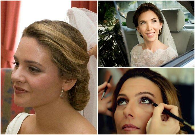 Cristina Valverde, Artevanbora y Felixymar