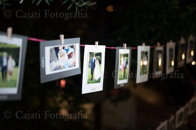 Cajati Fotografia