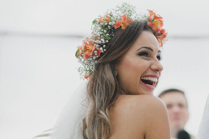 Simone Lobo