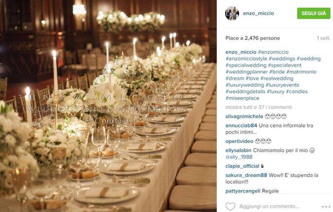 Foto via  Instagram.com/enzo_miccio