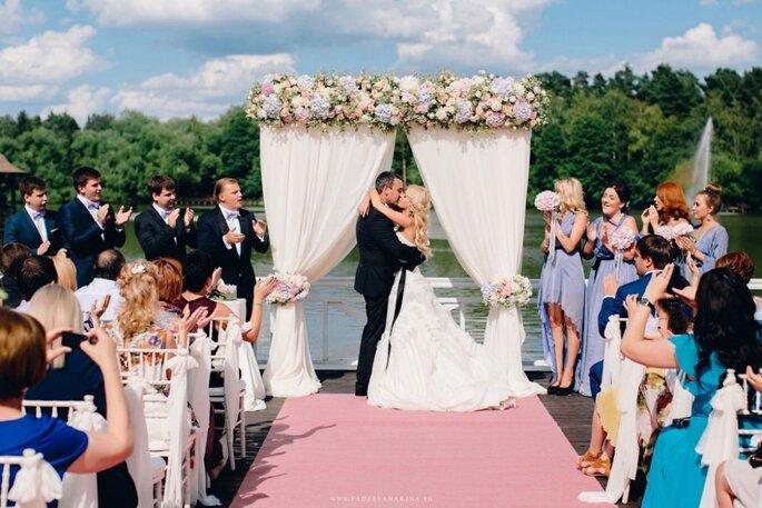 Свадебное Агентство BMWedding