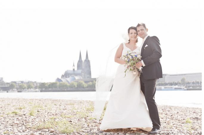 Heiraten in NRW - Foto: Hochzeitsfotograf Torsten Kärsch