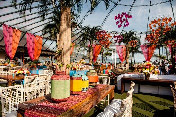 Portobello Resort e Safári - Foto Georgeana Godinho