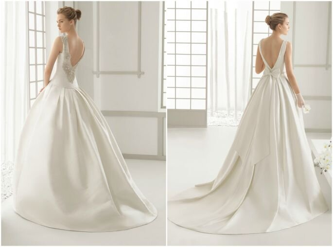 alquiler de vestidos de novia zona norte cali,alquiler vestidos de