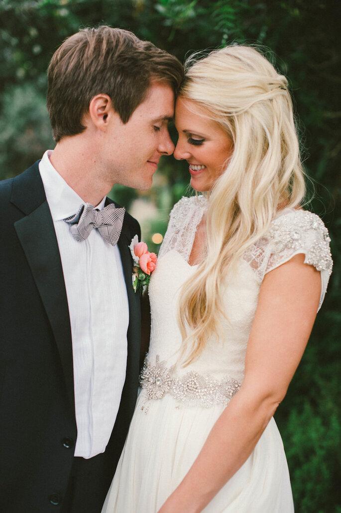 7 razones por las que no deberías ir a la boda de tu ex - Emily Blake Photography