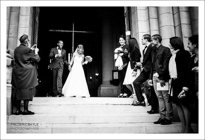 mariage-paris-frederic-bayle-27