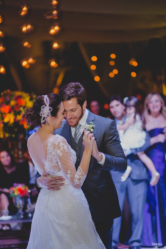 Casamento Alyne e Duda Highlights (Thrall Photography) 217