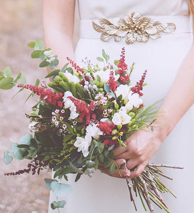 addobbi per matrimonio lombardia