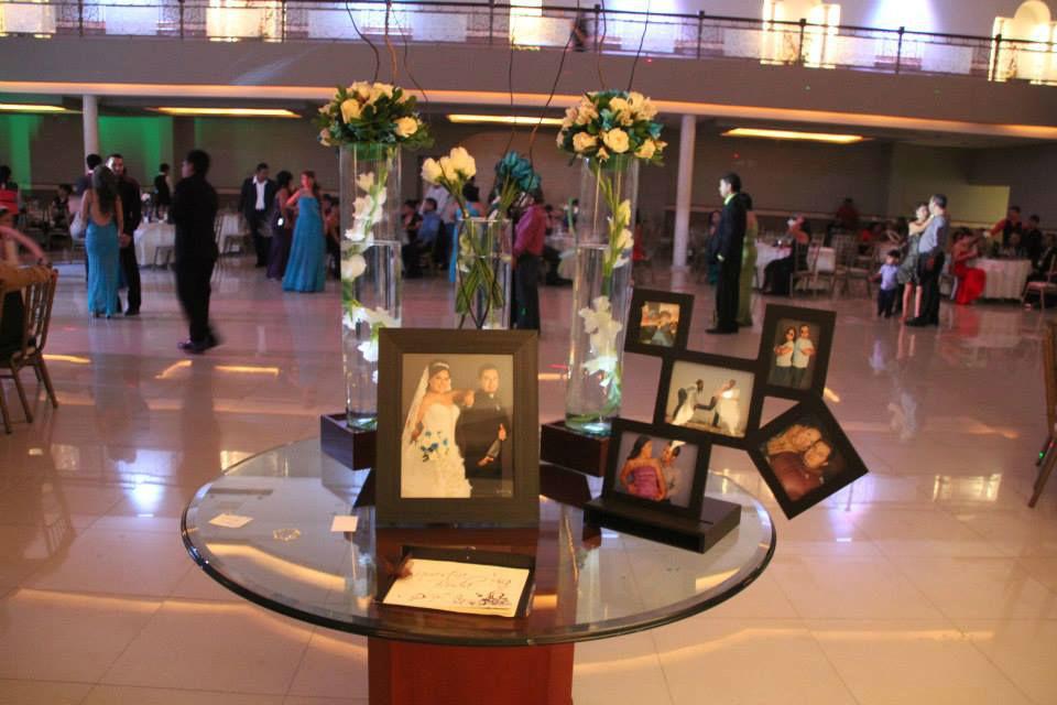 Salón Fundador Eventos en Apodaca Nuevo León