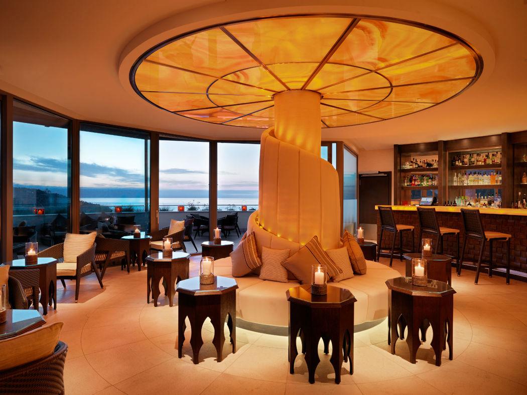 Sunset Lounge Bar