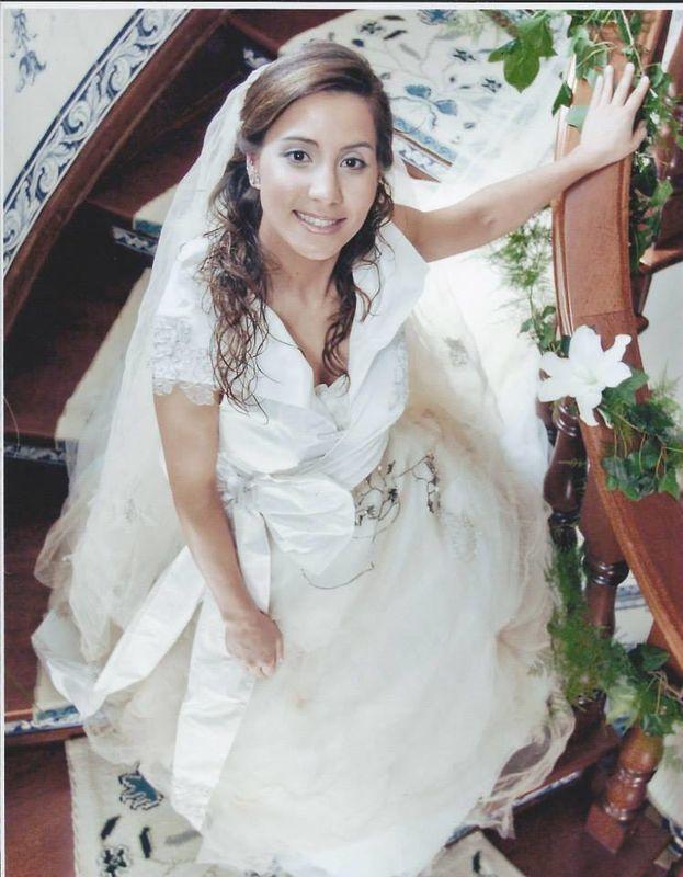 Susana Agostinho
