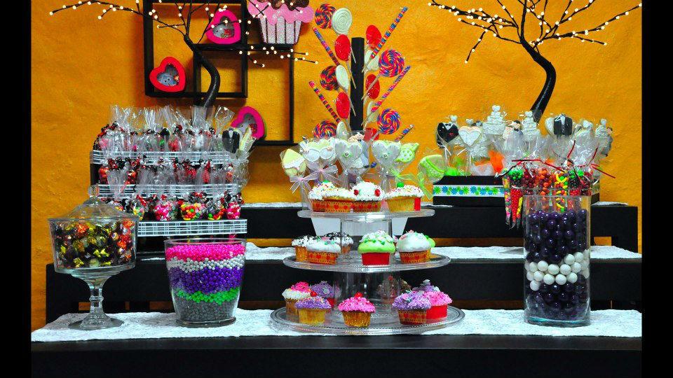 Anguss Cuisine en la Ciudad de México