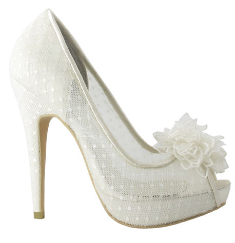 Menbur Zapatos