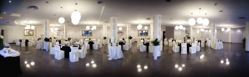 Il Cormorano Exclusive Club Spa