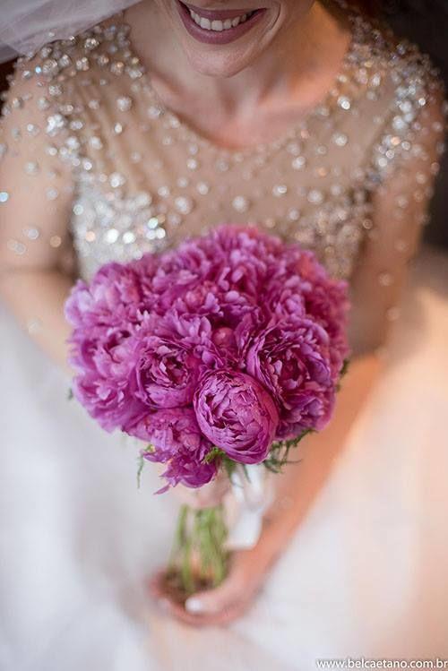 Buquet Arte em flor®